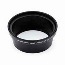 52mm Lens Barrel Adapter For Olympus C-5060