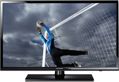 UN32EH4003 - 32-Inch 720p LED HDTV Clear Motion Rate 60