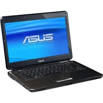K40IJ-A1 Notebook 2.0GHz, 4GB RAM, 250GB HD