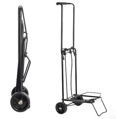 CTS Flat Fold Multi Use Cart