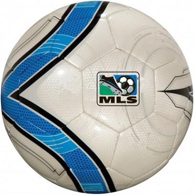 MLS Soccer Ball Sz 4