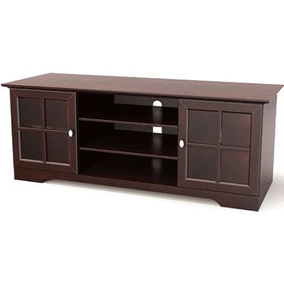 Dover TV Console Stand