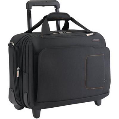 Verb Span Expandable Rolling Case (VBR412)