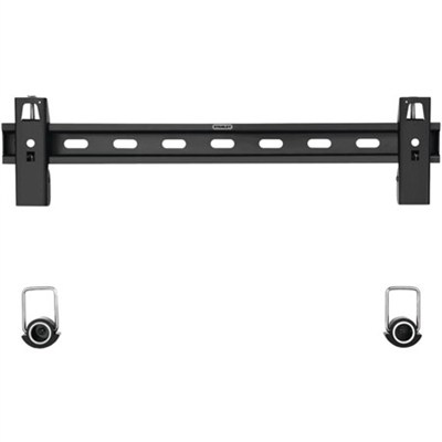 Large Fixed TV Mount for Size 40` - 65` (TLS-200S)