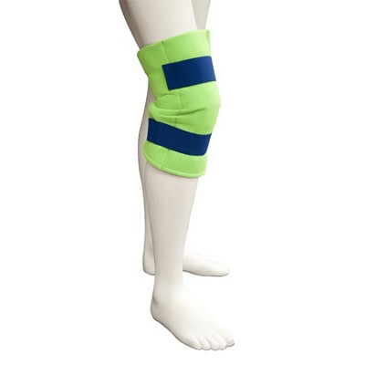 Arthroscopy Knee Wrap (Large) - 30104