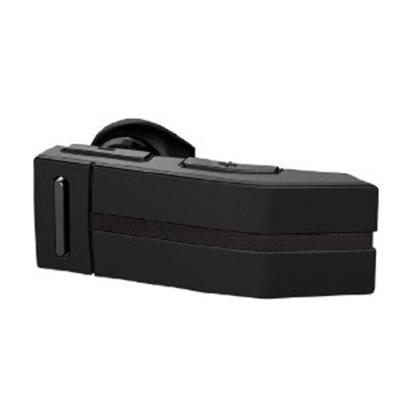 T1 Rugged Bluetooth Headset - OPEN BOX