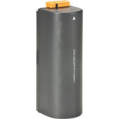 Battery Pack NB-CP2L