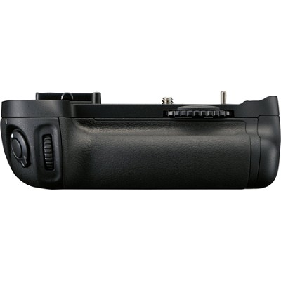 MB-D14 Multi Battery Power Pack for the Nikon D600