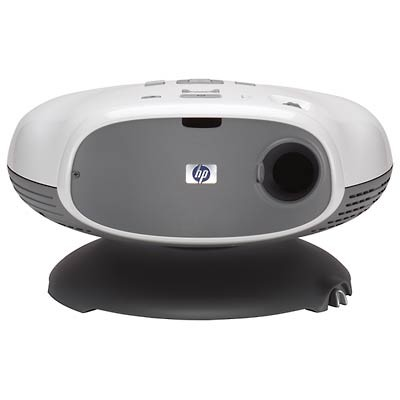 ep7110 Home Cinema Digital Projector