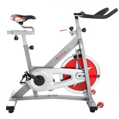 SF-B901 Sunny Pro Indoor Cycling Bike
