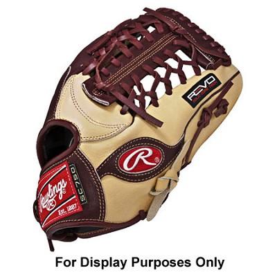 7SC127CS-RH - REVO SOLID CORE 750 Series 12.75` Left Handed Baseball Glove
