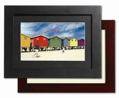 XSA12611 12-Inch Digital Picture Frame - OPEN BOX