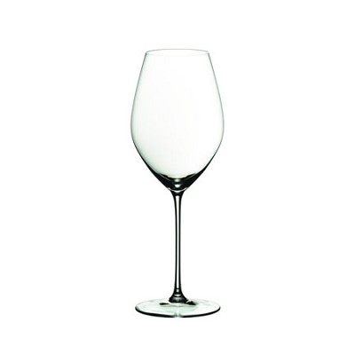 Veritas Champagne Glass - Set of 2