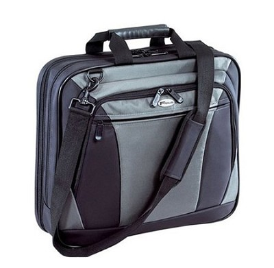 15.4` CityLite Notebook Case