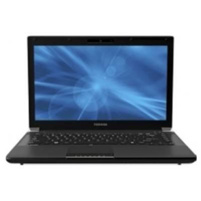 Satellite 14.0` R845-S95 Notebook PC - Intel Core i5-2450M Processor