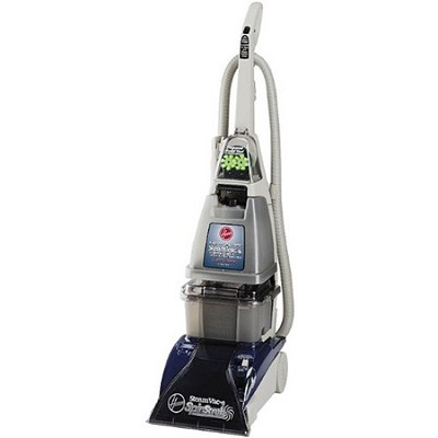 SteamVac F5914-900 Steam Cleaner