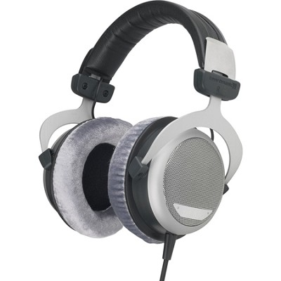 Beyerdynamic DT 880 Over-Ear Headphones