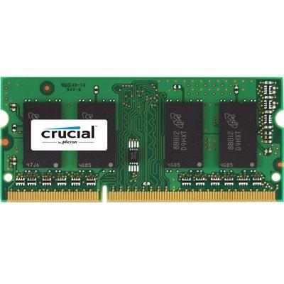 2GB DDR3 1066
