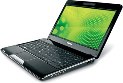 Satellite T115D-S1120 11.6 inch Notebook PC