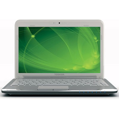 Satellite 11.6` T215D-S1160WH Notebook PC