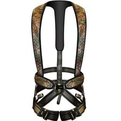 Camo Ultralite Flex Harness 2X/3X
