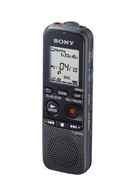 Digital Voice Recorder - OPEN BOX