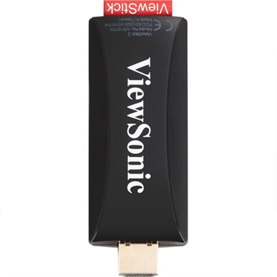 Wrlss Display HDMI Adapter