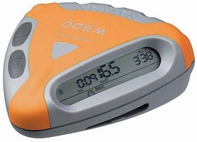 Sport. Tool W300 for Walking