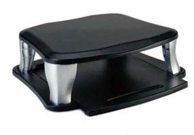 Universal Monitor Stand - PA235U