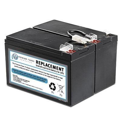 APC RBC109 Battery