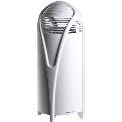 T800 - Filterless Air Purifier
