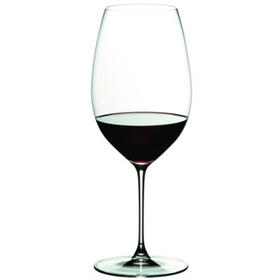 Veritas New World Shiraz Glass, Set of 2 - (644930)