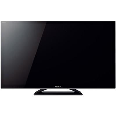 KDL46HX850 - 46` LED HX850 Internet TV      **OPEN BOX**