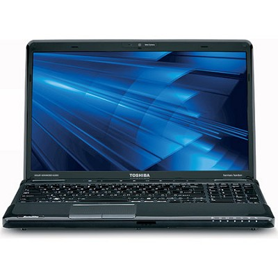 Satellite 16.0` A665D-S6084 Notebook PC