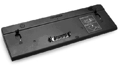 Slim Port Replicator - OPEN BOX