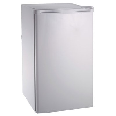 FR464I 4.5 CU Ft Compact Fridge White