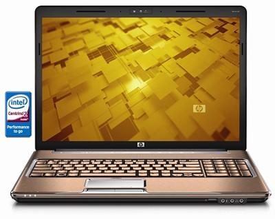 Pavilion DV7-1270US 17` Notebook PC