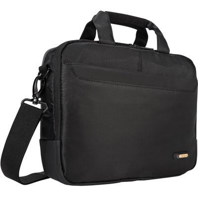 12` Meridian Briefcase for Microsoft Surface - ONT333US