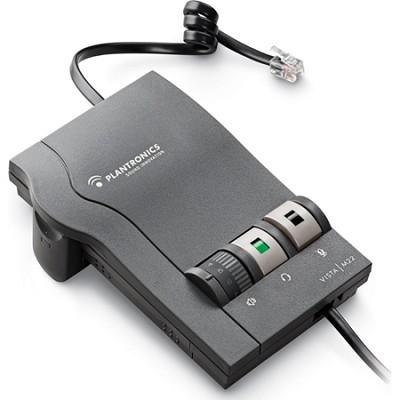 Vista M22 Headset Amplifier