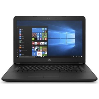 14-bw065nr 14` AMD Dual-Core E2-9000e 4GB DDR4 Laptop - 1KU85UA#ABA