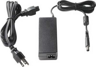90W Smart Pin AC Adapter