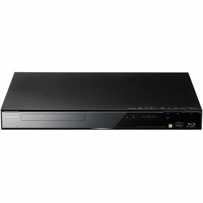 BDPS1700ES - 3D Blu-ray Disc Player Wi-Fi 1080p BRAVIA Internet Video