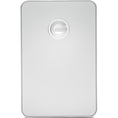 1TB G-Drive Mobile Combo Firewire and USB 3.0 Portable Hard Drive