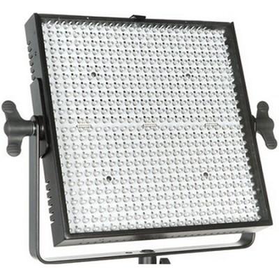 Mosaic 12` X 12` Daylight LED Panel with V-lock Battery Fitting - (VB-1000USVL)