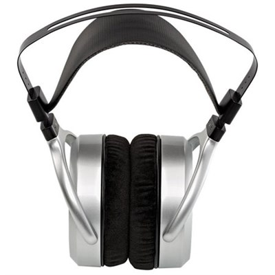 HE400S Over Ear Full-Size Planar Magnetic Headphone