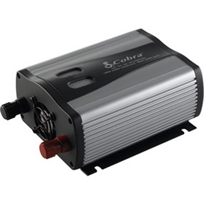 CPI 480 - 400 Watt Power Inverter