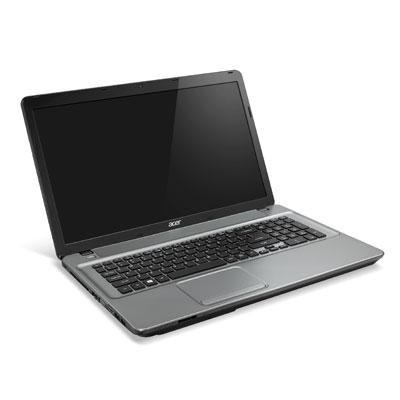 E1-771-6458 Aspire E1 17.3` Ci33110 500GB 6GB Windows 7 HP Laptop - NX.MG7AA.006