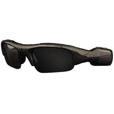 LTD 604FC BIOS Eyewear Outdoor Action Camera 1.0 / 1 x Optical Zoom - OPEN BOX