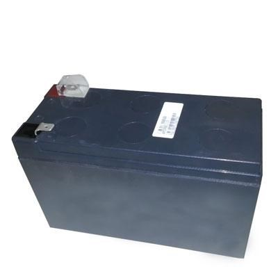 e-Replacements UPS Battery replacement - SLA2-ER