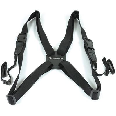 Binocular Harness - 93577